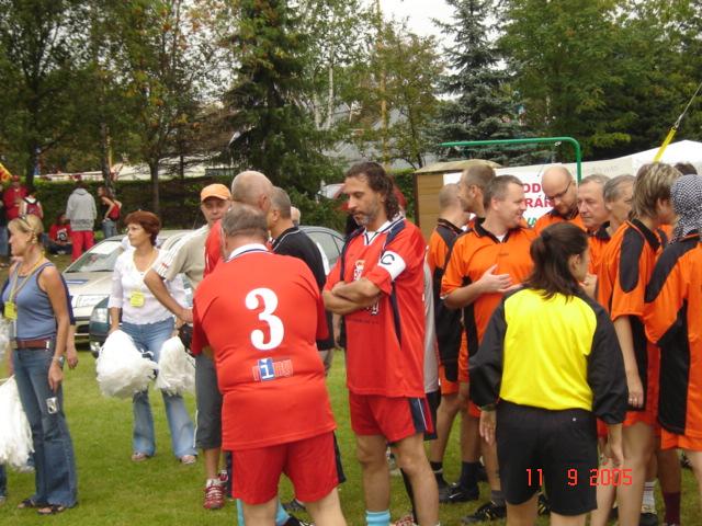 2005-09-11-havirov-004