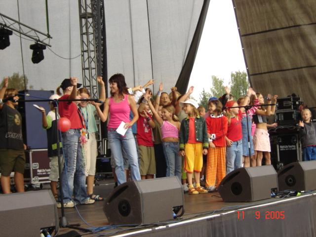 2005-09-11-havirov-005