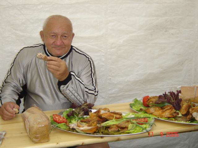 2005-09-11-havirov-019