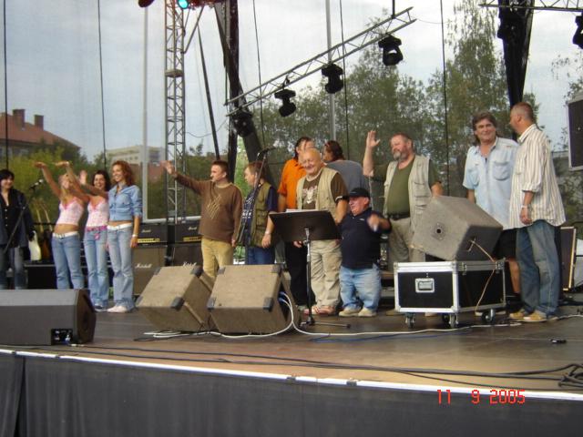 2005-09-11-havirov-022
