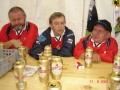 2005-09-11-havirov-003
