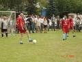 2005-09-11-havirov-016