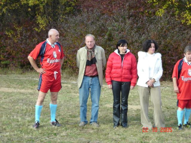2005-10-22-malesice-014