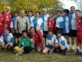 2005-10-22-malesice-016