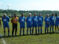 2006-06-10-nove-sedlo-005