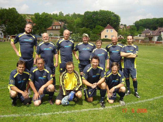 2006-06-17-trebivlice-001