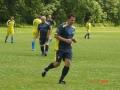 2006-06-17-trebivlice-007