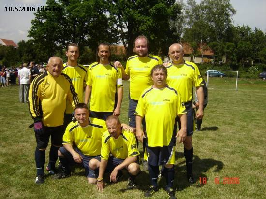 2006-06-18-libedice-001