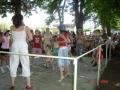 2006-06-18-libedice-003