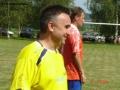 2006-06-18-libedice-006