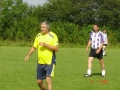 005-temelin-08-07-2006