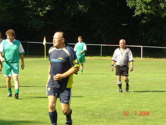 014-zasmuky-27-06-2006