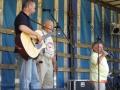 003-zasmuky-27-06-2006