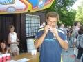 007-zasmuky-27-06-2006