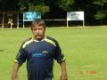 010-zasmuky-27-06-2006