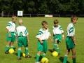 013-zasmuky-27-06-2006