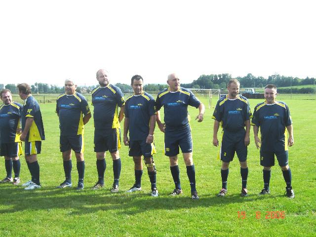 003-dobrikov-19-08-2006