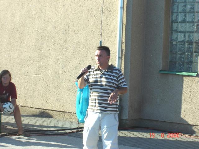 014-dobrikov-19-08-2006