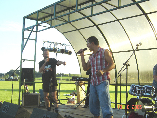 016-dobrikov-19-08-2006