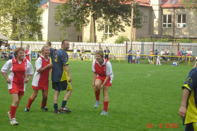 004-hlubocky-26-08-2006