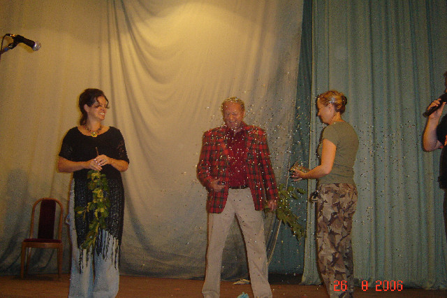 009-hlubocky-26-08-2006