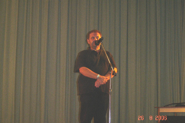 010-hlubocky-26-08-2006