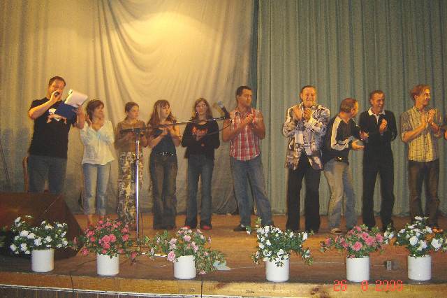 013-hlubocky-26-08-2006