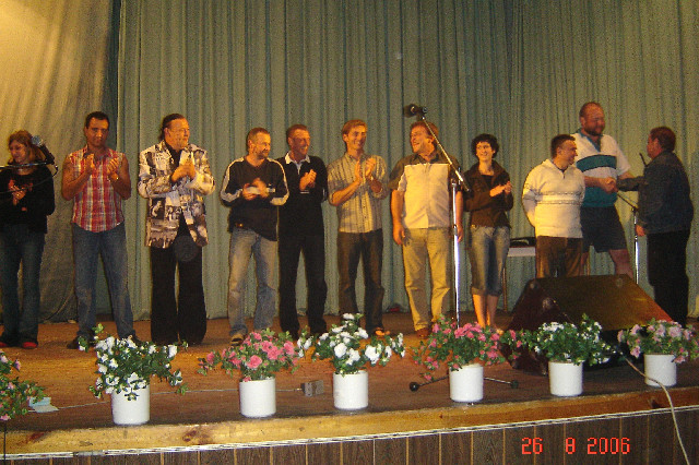 014-hlubocky-26-08-2006