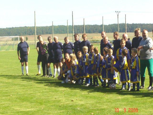 008-chotesov-10-09-2006