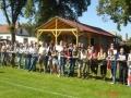 004-chotesov-10-09-2006