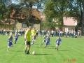 013-chotesov-10-09-2006