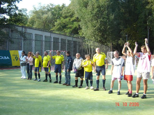 004-chomutov-14-10-2006
