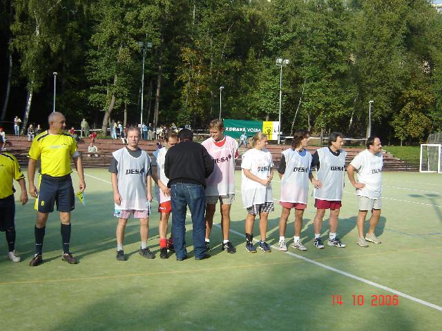 006-chomutov-14-10-2006