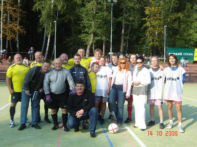 008-chomutov-14-10-2006