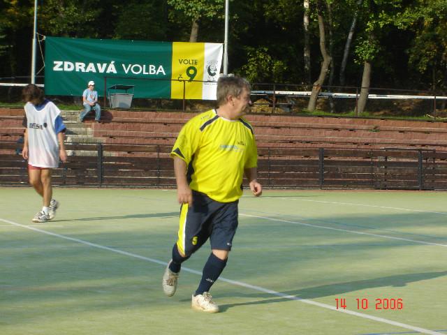 011-chomutov-14-10-2006