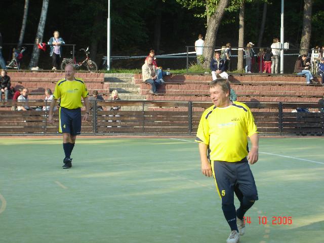 012-chomutov-14-10-2006