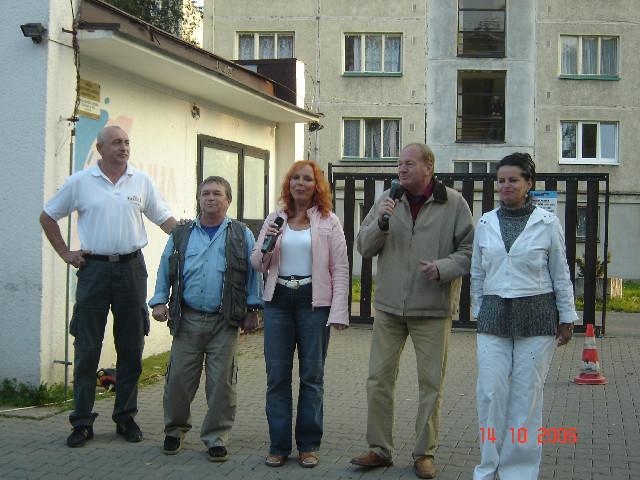 014-chomutov-14-10-2006