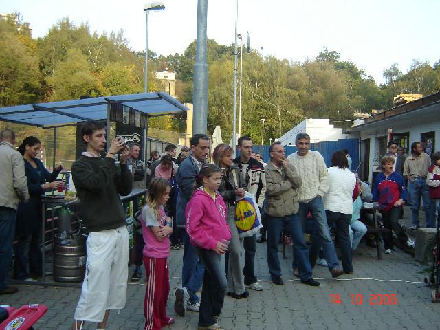 015-chomutov-14-10-2006