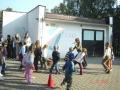 003-chomutov-14-10-2006