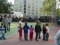 009-chomutov-14-10-2006
