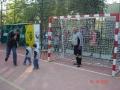 010-chomutov-14-10-2006