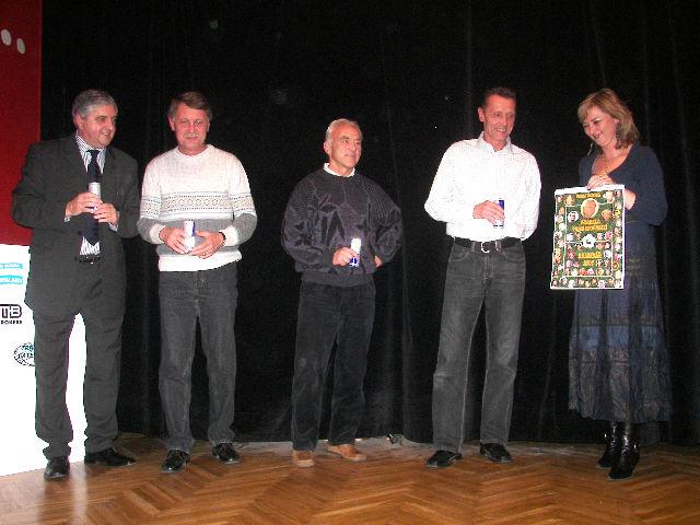 011-krest-vanoce-12-12-2006