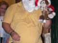 004-krest-vanoce-12-12-2006