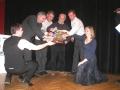 010-krest-vanoce-12-12-2006