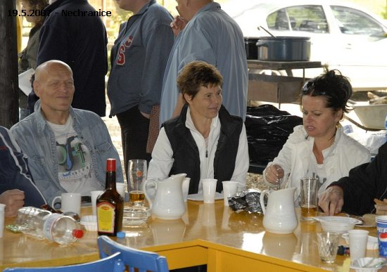 012-nechranice-19-05-2007
