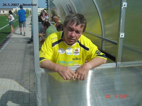 006-benesov-26-05-2007