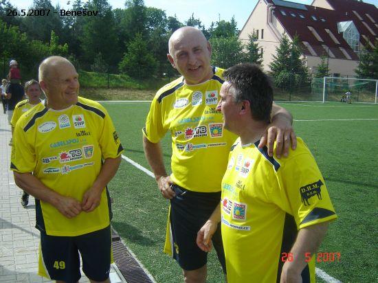 007-benesov-26-05-2007