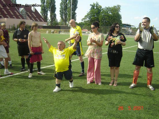 009-benesov-26-05-2007