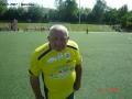 001-benesov-26-05-2007