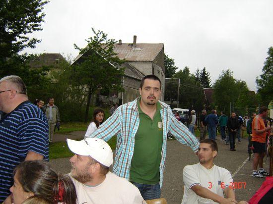 015-nova-ves-03-06-2007